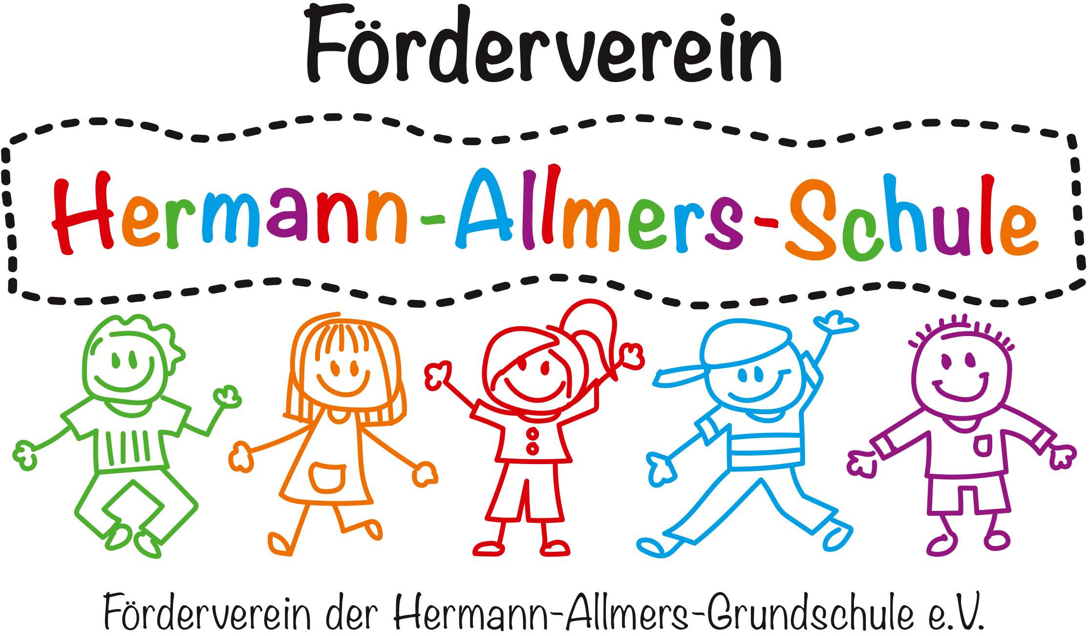 Förderverein_HermannAllmersSchule