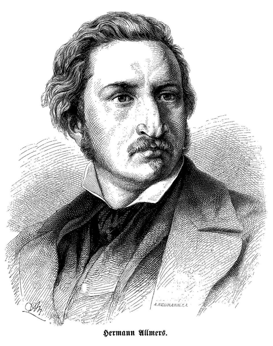 HermannAllmers_wikipedia