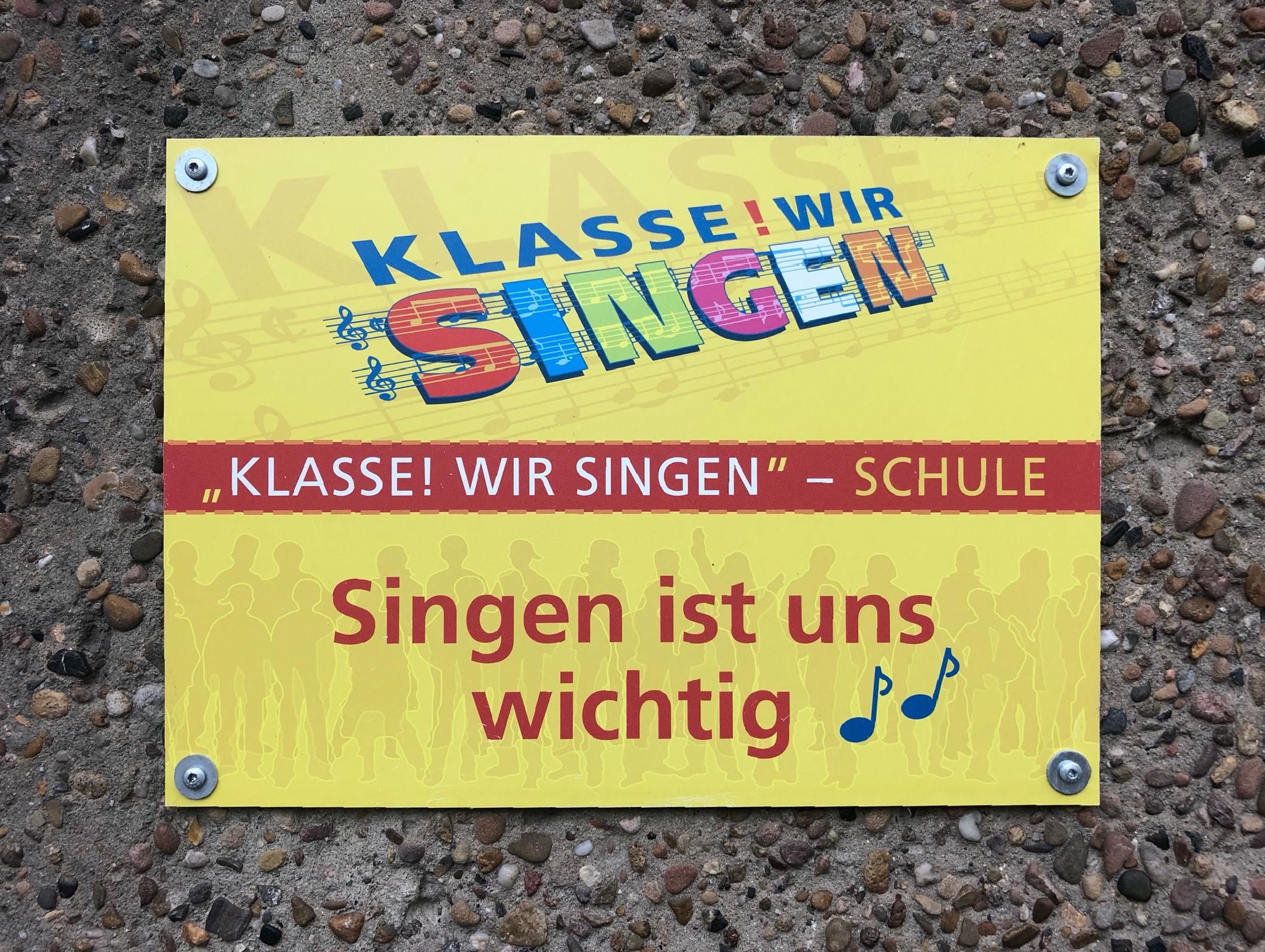 Klasse_wir_singen_HermannAllmersSchule