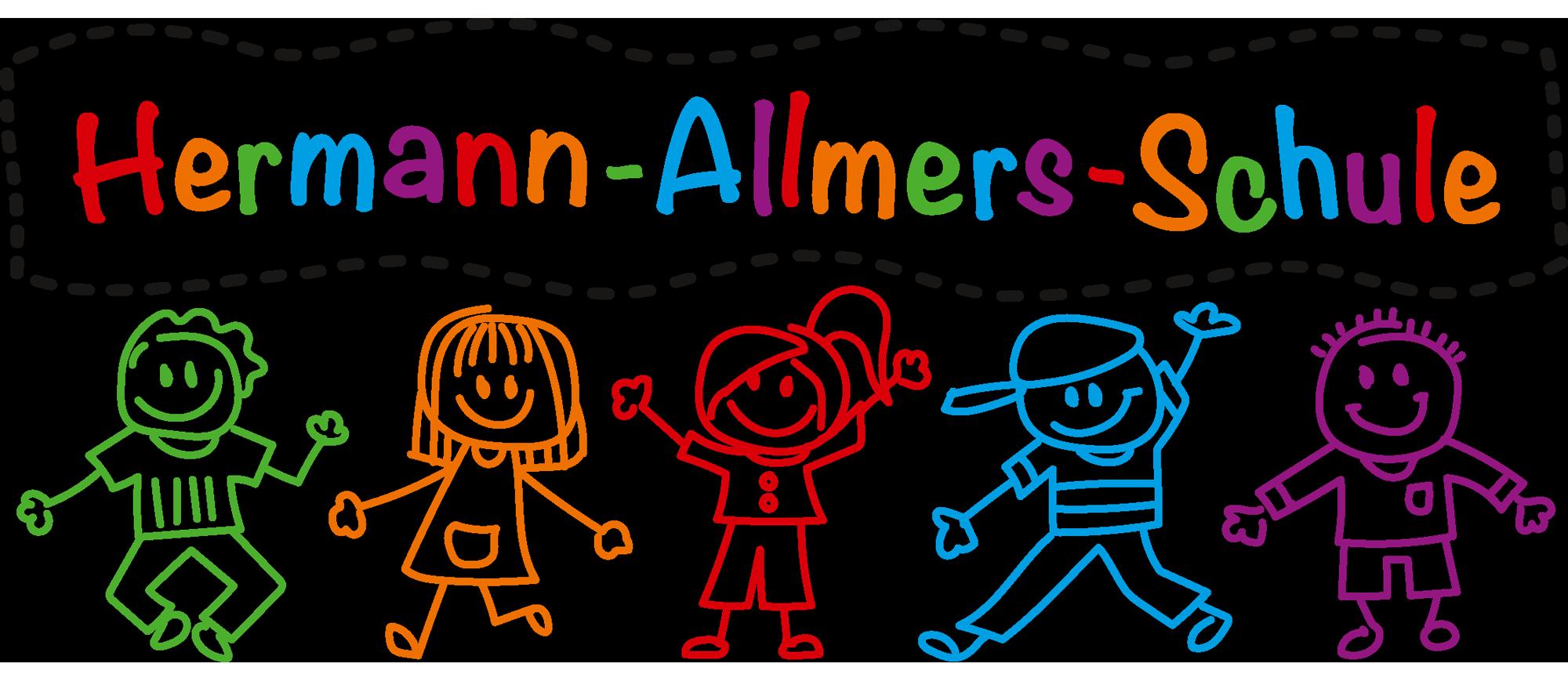 Hermann-Allmers-Schule