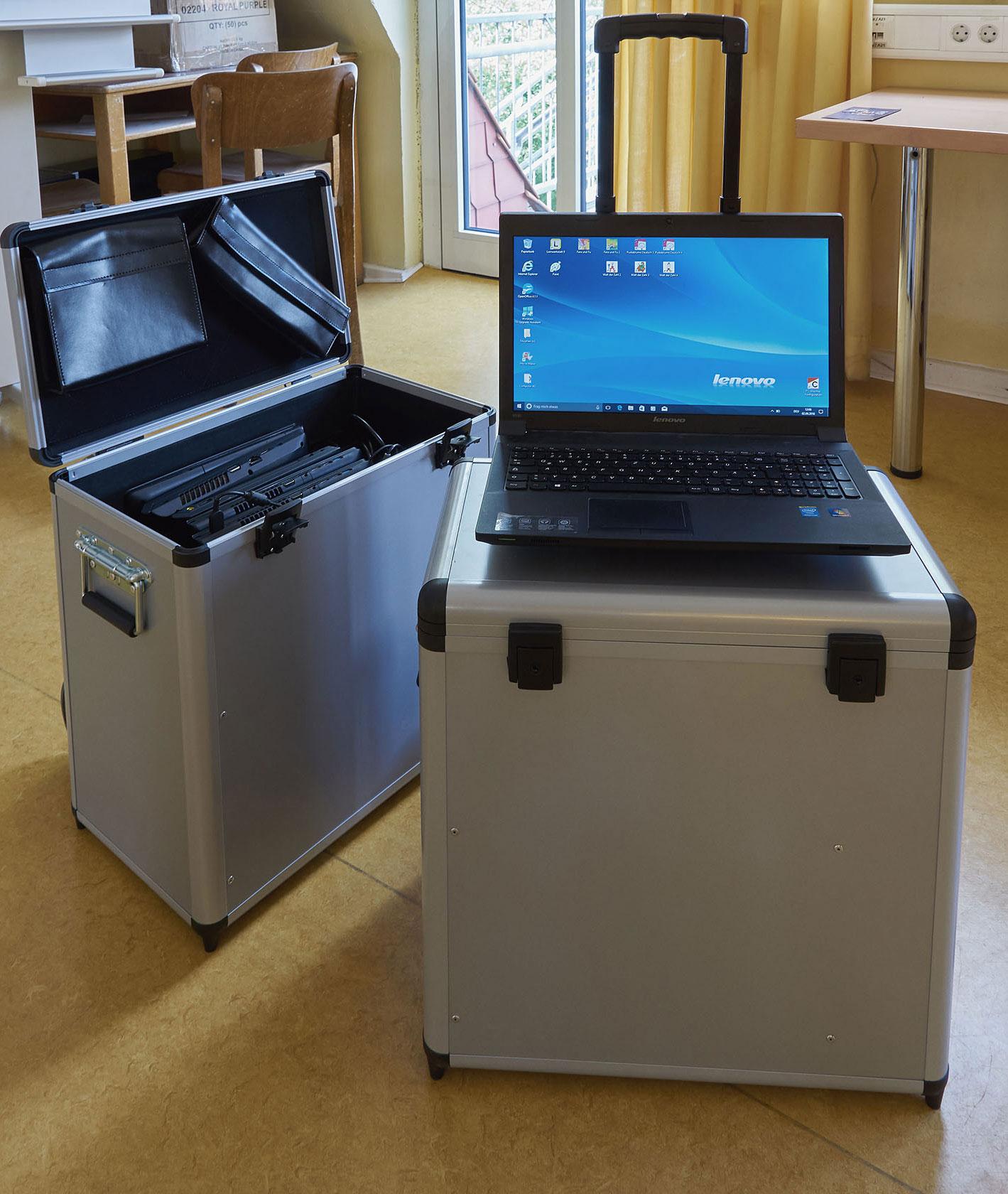 Computer_2_HermannAllmersSchule