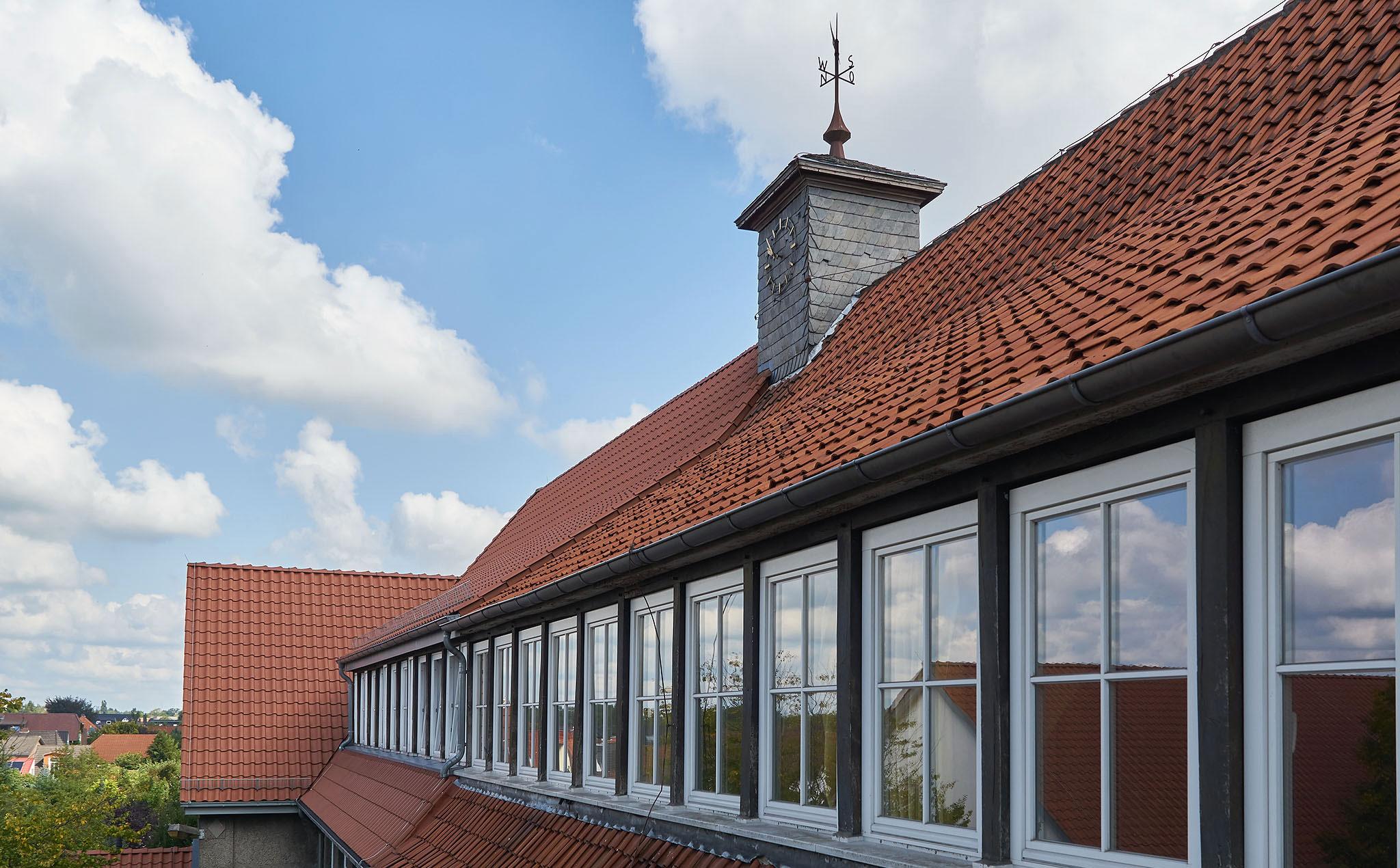 Dachfenster_HermannAllmersSchule