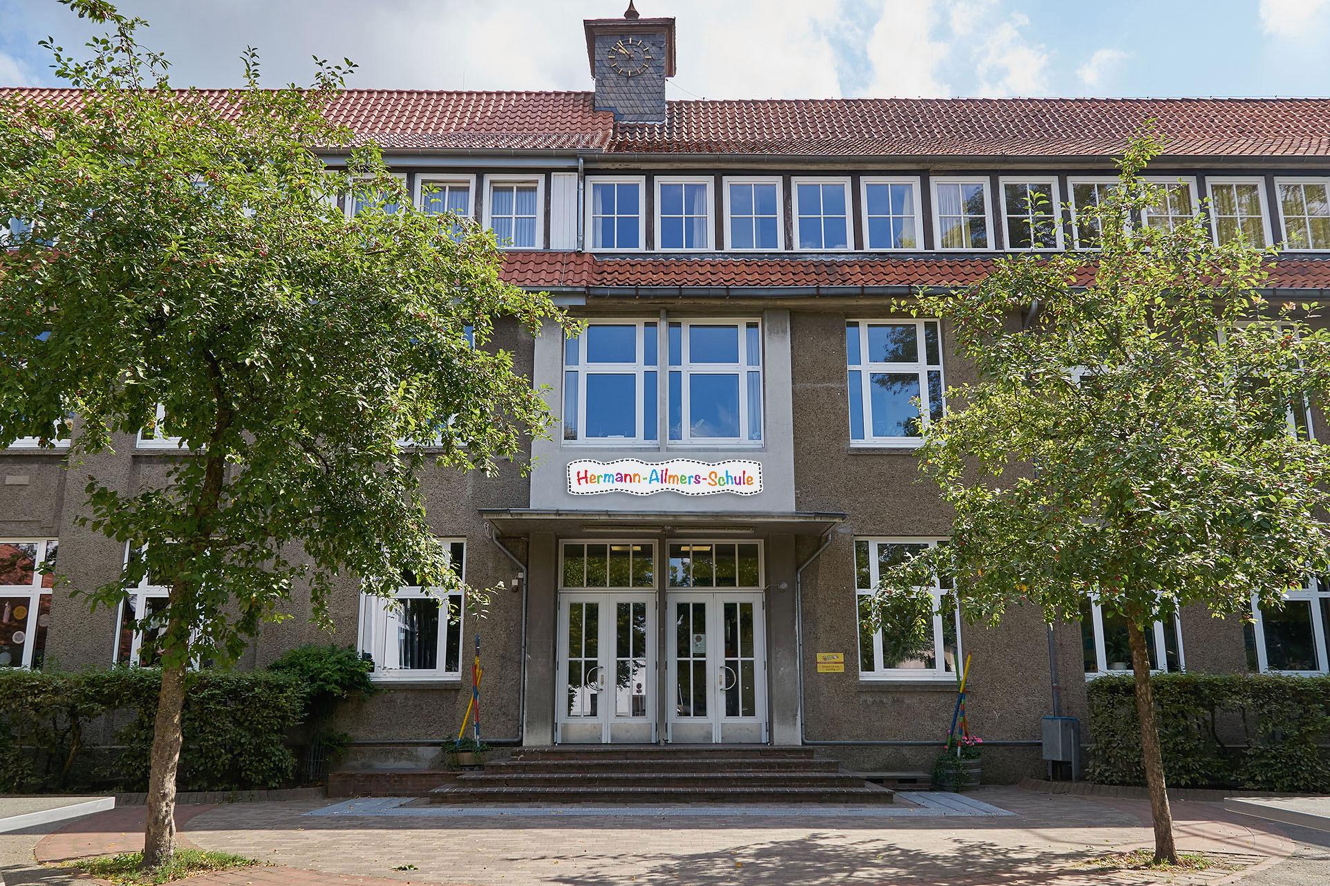 Eingang_1_HermannAllmersSchule