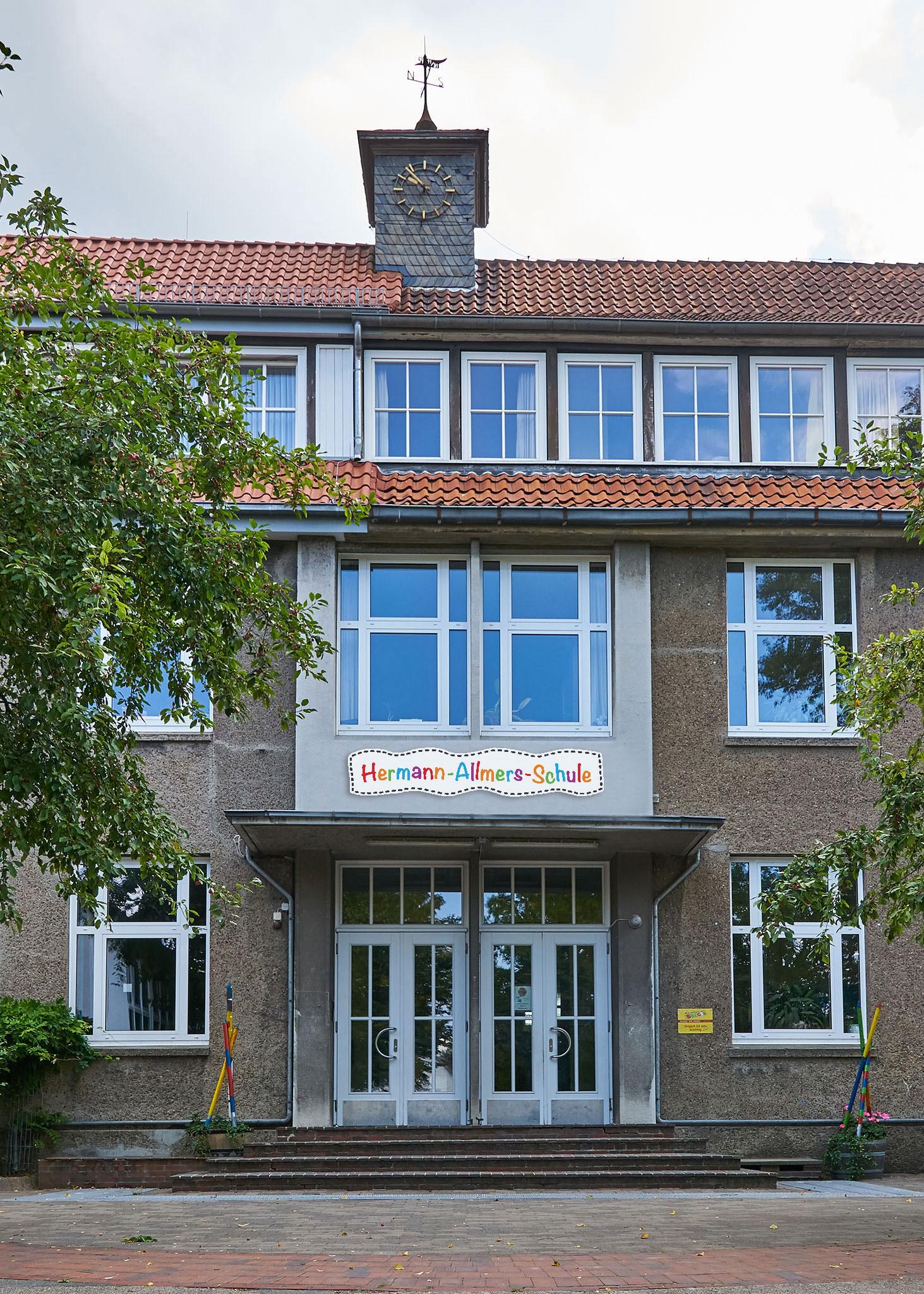 Eingang_2_HermannAllmersschule