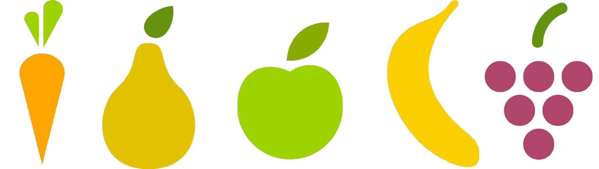 Obst-und-Gemüse_iStock20911149