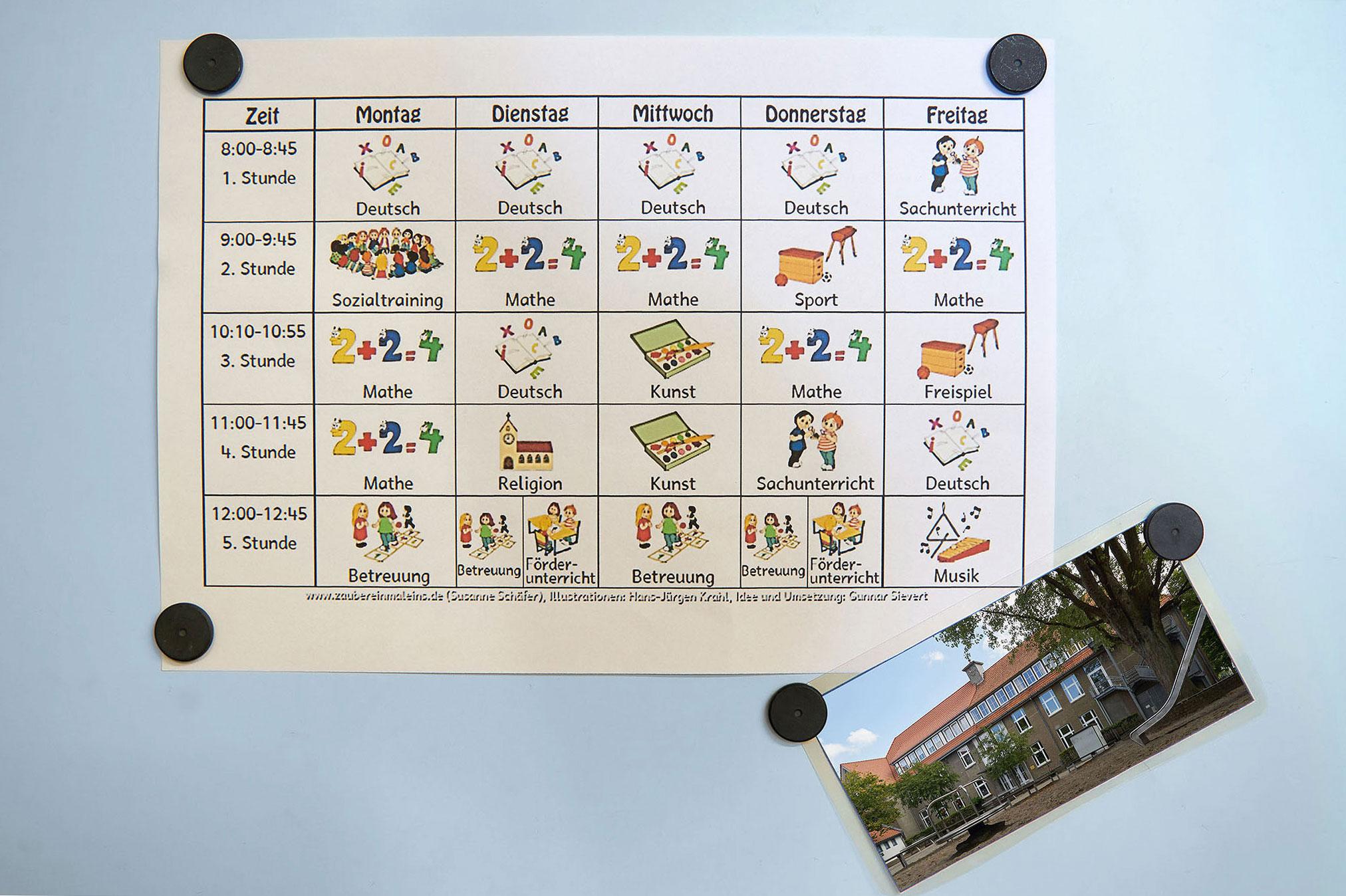 Stundenplan_HermannAllmersSchule